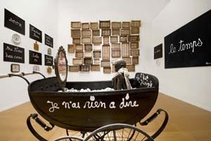 ben strip tease int gral. Black Bedroom Furniture Sets. Home Design Ideas