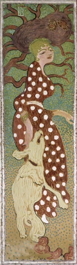 PB_Femme_a_la_robe_a_pois_blancs_1891.jpg