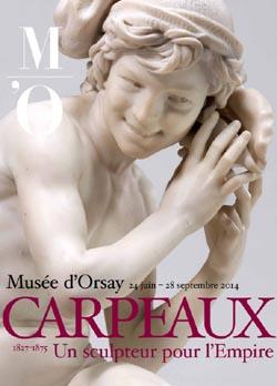 carpeaux1.jpg