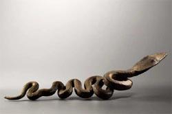 dogon_serpent.jpg